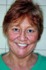 Carole Steel