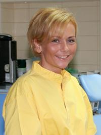Hanna Baskay