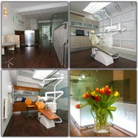 Brand New Clinic Opening In Central London