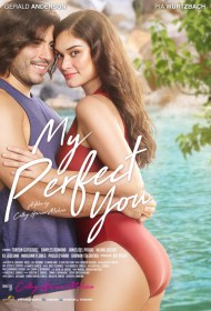 14-my-perfect-you-poster-1