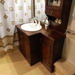 Мебель для санузлов_299