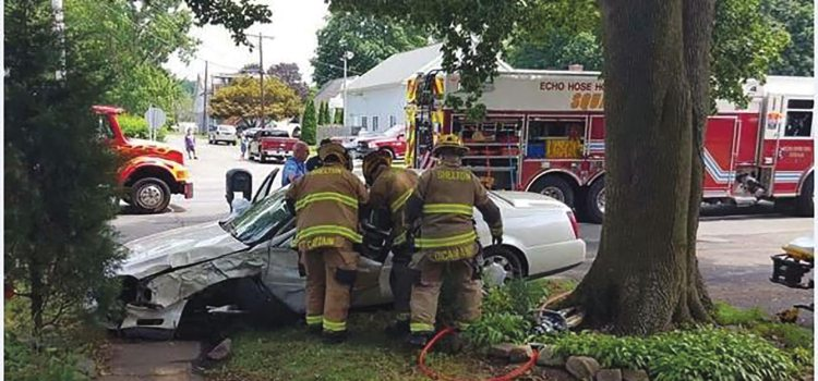 Drinking and driving: a high price to pay