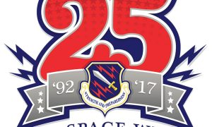 21SW---25th-Anniversary-Logo