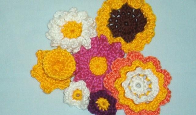 Crochet Cornucopia_700x600