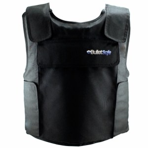 bulletproof-vest-28