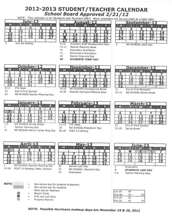 Irs tax calendar 2016 calendar template 2016 for 1040ez tax table 2012