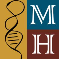 PMH-logo-medium