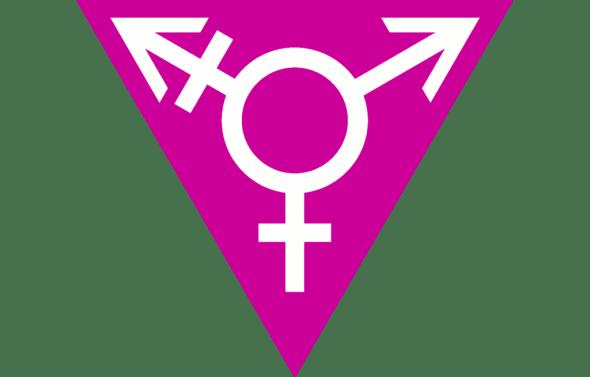 PMH Fellow asks the gender question