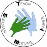 Permalink to: Mentoring Program