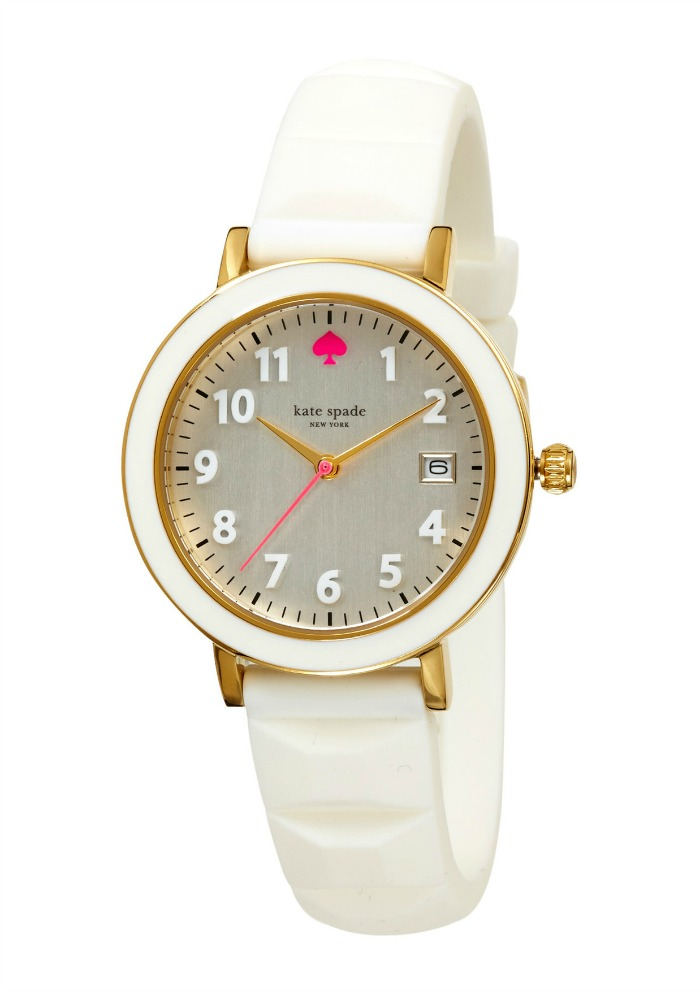 Find kate spade rose gold watch at ShopStyle. Shop the latest collection of kate spade rose gold watch from the most popular stores - all in one.