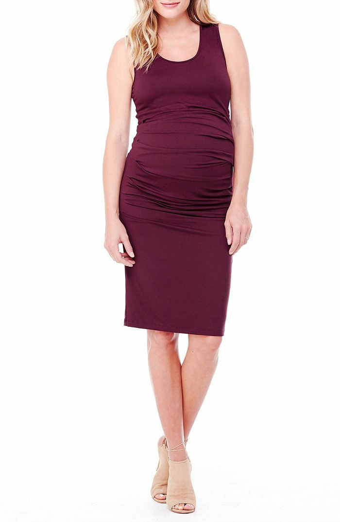 AdCheck Out Our Collection Of Maternity At ASOS - Plus Free Shipping To Canada!Types: Shoes, Dresses, T-Shirts, Swimwear, Accessories, Maternity, Plus Size.