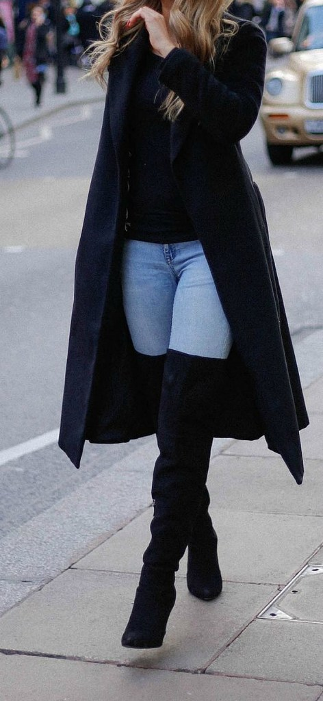 how-to-wear-thigh-high-boots