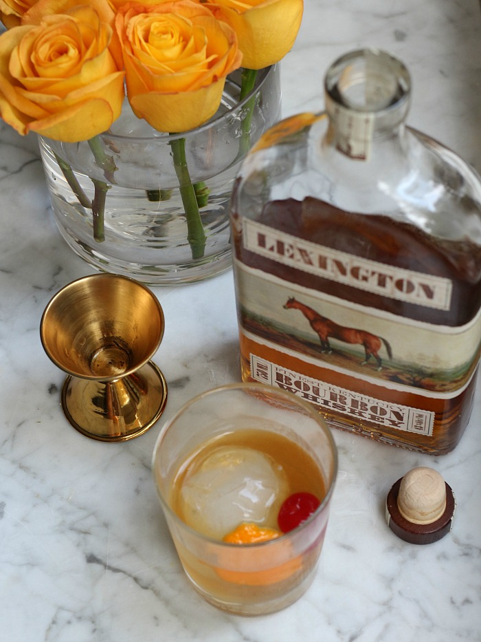 old-fashioned-cocktail-recipe