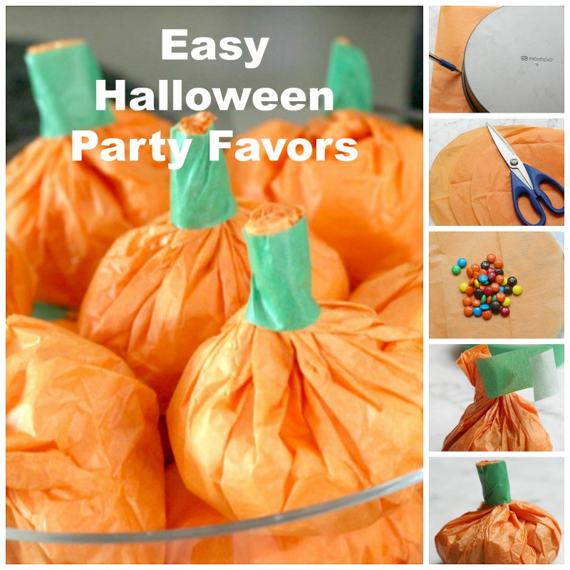 easy-halloween-party-favors