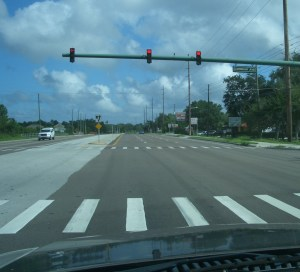 Orlando Ordinance May Reduce Auto Accidents
