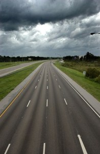 Orlando Auto Accident