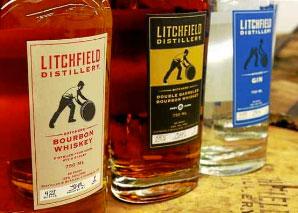 litchfield-2
