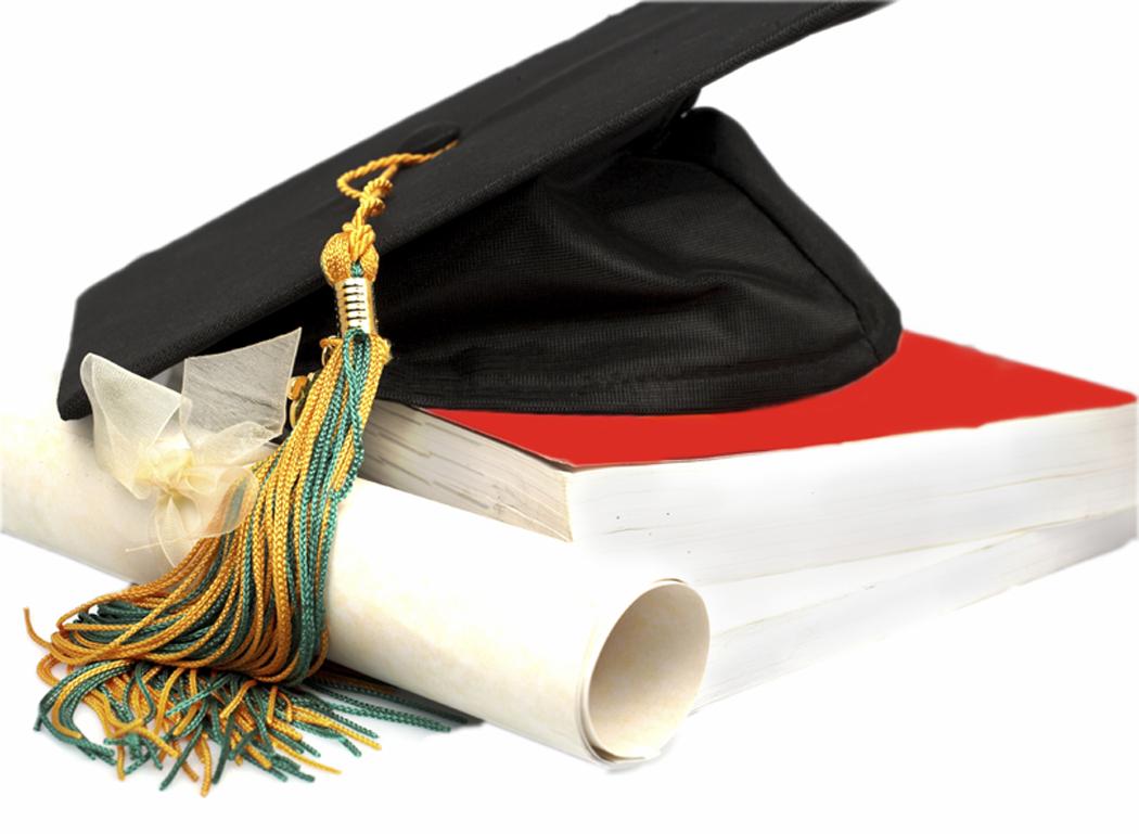 tichie-absolvent