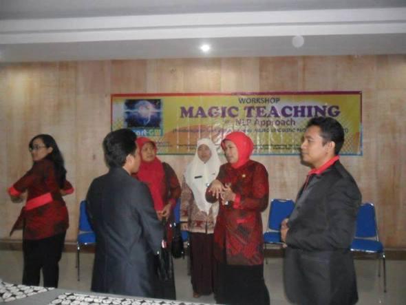 magic-teaching-02