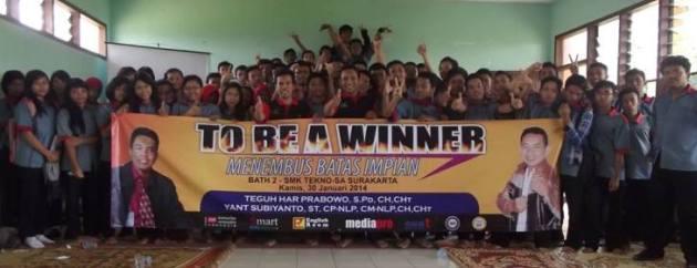 seminar-motivasi-sekolah-04