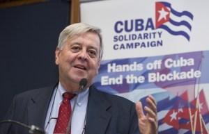 Profundizar las reformas en Cuba: hacia dónde y cómo