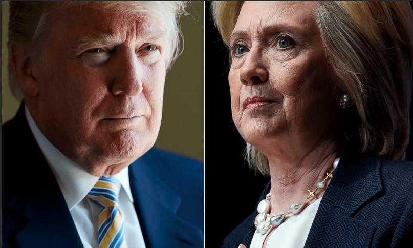 ¿Trump o Hillary? Mucho más que una elección presidencial