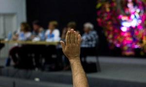 Sobre la regulación de la libertad de expresión y prensa en Cuba