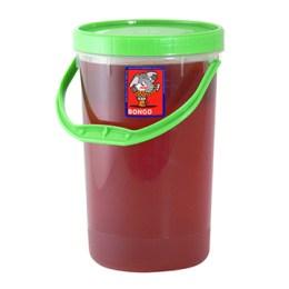 0701 juguero bongo