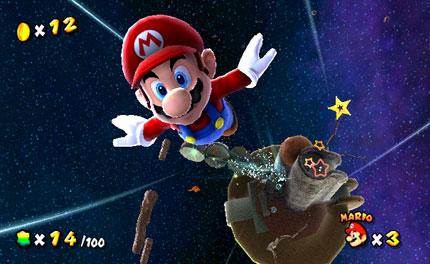 http://i1.wp.com/cubemedia.gamespy.com/cube/image/article/707/707349/super-mario-galaxy-20060510034923226.jpg?w=1200