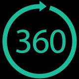 360-fotos-wordpress