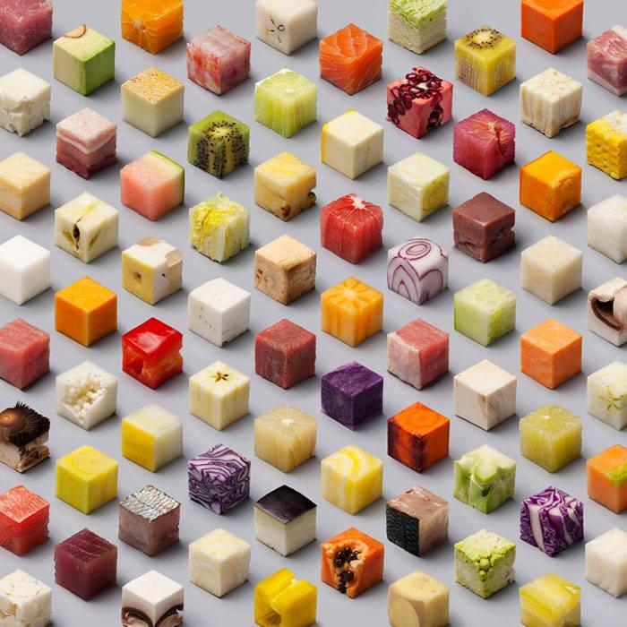 Taken from lernertandsander.com/cubes