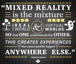 MixedReality-300x252