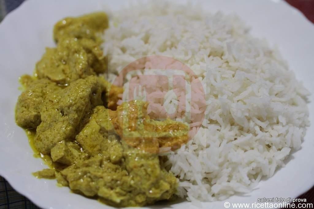 Pollo ricette di cucina facile on line - Ricette cucina on line ...