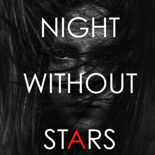A Night Without Stars (Death Day #1) by Jillian Eaton