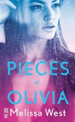 Pieces of Olivia