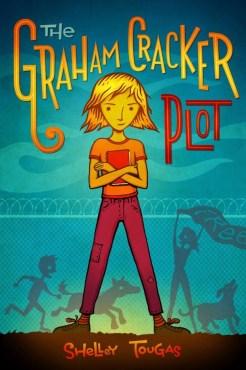 The Graham Cracker Plot redesign