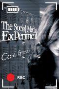 The Social Media Experiment