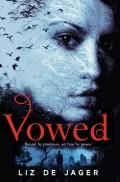 Vowed UK