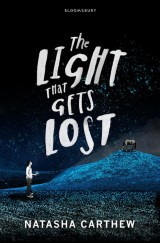 The Light That Gets Lost