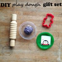 3 DIY Gift Box Ideas
