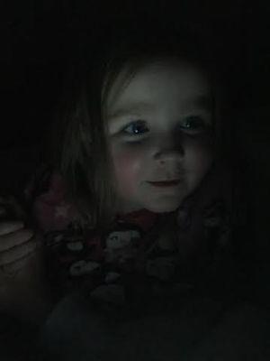 bedtime baby