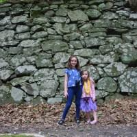 Summer Adventures | Hiking at Croton Gorge Park