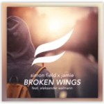 release_BrokenWings