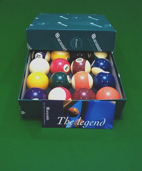 Legend-Pool-Balls