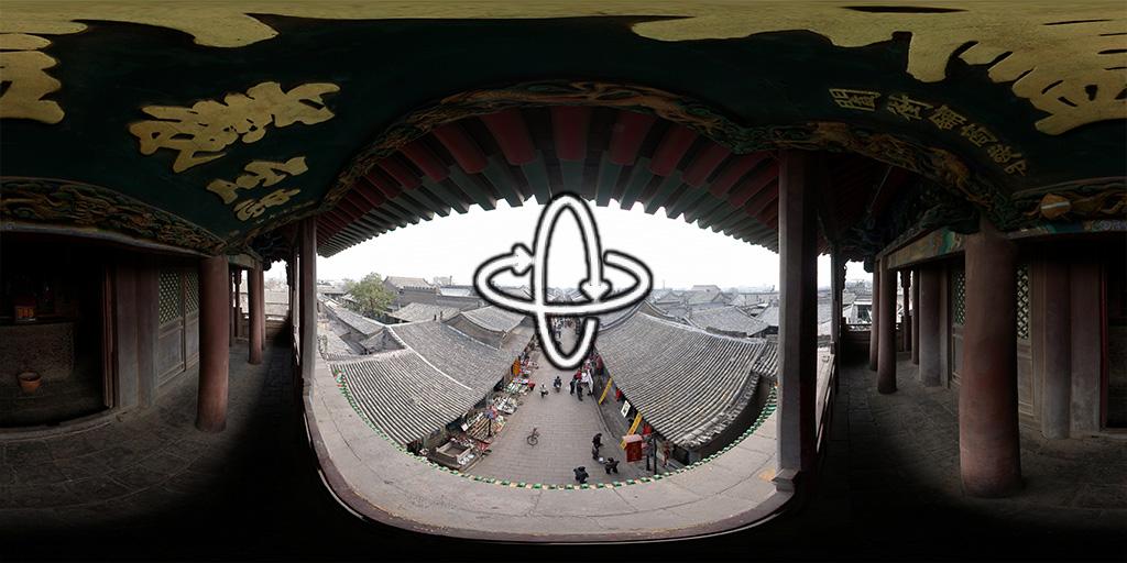 cn-pingyao