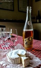 Rencontres de Cambremer - ©www.cuisinedetouslesjours.com