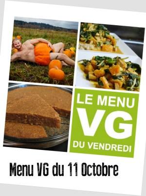 menu-vg-du-11-octobre