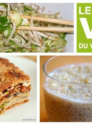 menu-vg-miamettrucs