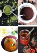 Vinaigrettes article blog