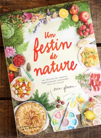 festin-de-nature3
